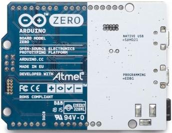 Original Zero (back)