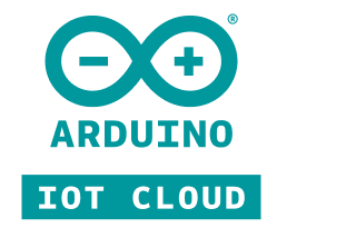 Arduino IoT Cloud