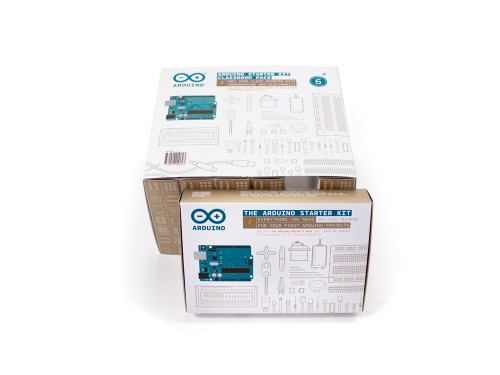 Arduino - Education