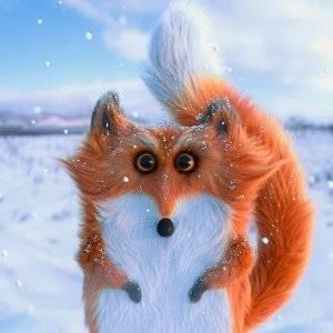 avatar_FoxyLab