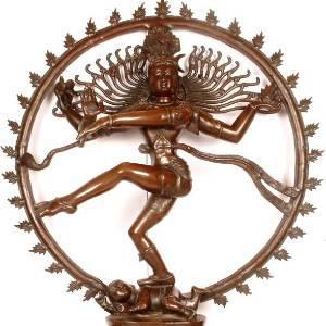 avatar_SureshKumar2610