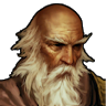 avatar_CapM