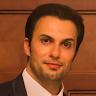 avatar_Farzadtb