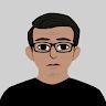 avatar_hizmarck