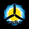 avatar_madius