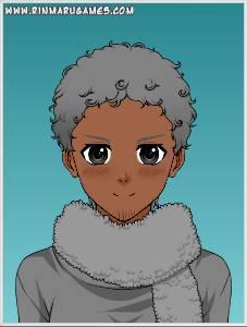 avatar_AKJ