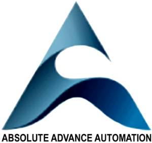 avatar_Absolute_Advance_Automation
