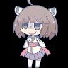 avatar_Alfred_Moon_C