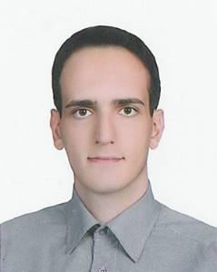 avatar_Alli_rezaei