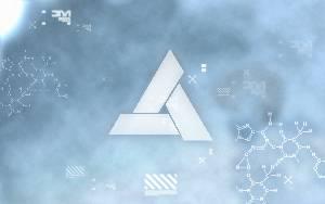 avatar_Antony289