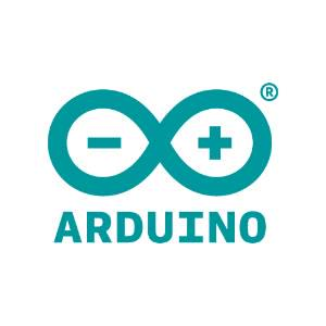 avatar_Arduino_Genuino