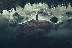 avatar_Armagedon13