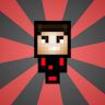 avatar_ArnyminerZ