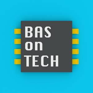 avatar_BasOnTech