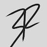avatar_Bork1547