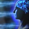 avatar_BrainTrance