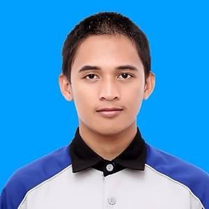 avatar_Budi_Agasi
