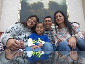 avatar_Carlos_Correa09