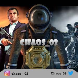 avatar_Chaos_02