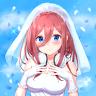 avatar_Corgi12345