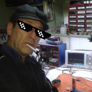 avatar_Daniel_Arg