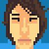 avatar_DarioNetLab