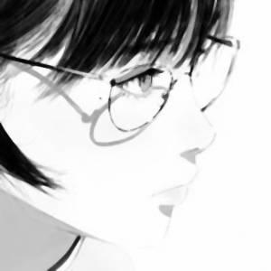 avatar_Despereaux