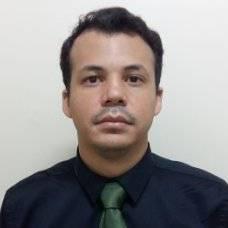 avatar_DiegoProtec