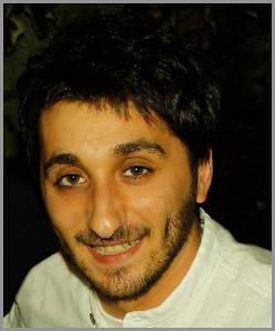 avatar_DomenicoEpi