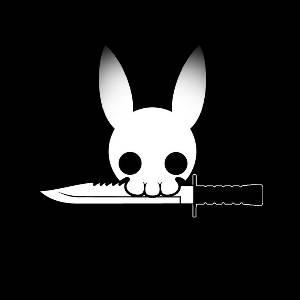 avatar_Dzefri