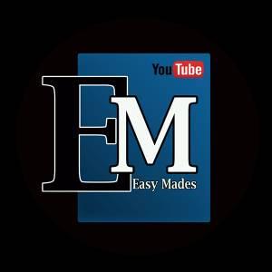 Easymades
