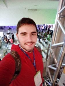 avatar_Felipe_Perettti