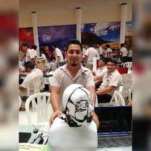avatar_FernandoRR