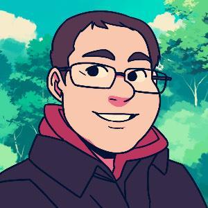avatar_FlatFootFox