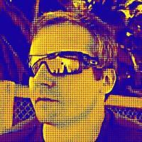 avatar_Florin_Andrei