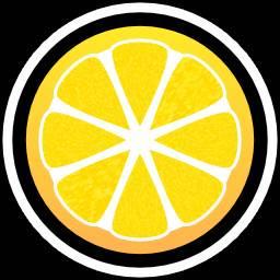 avatar_FruityFred