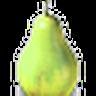 avatar_GreentStreet65