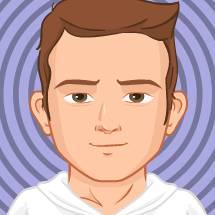 avatar_HotHexus