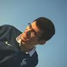 avatar_Ibrahim_Radwan_96