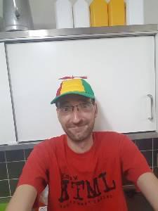 avatar_Iljan