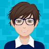 avatar_Jesalpha