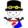 avatar_Joaco2799