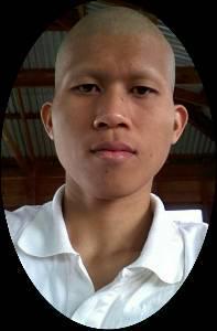avatar_KSTC