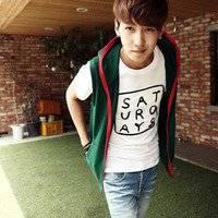 avatar_Kevin_Sunny