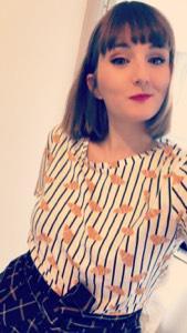avatar_Lenaaa