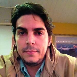 avatar_Luthiano