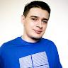 avatar_MarekBujko