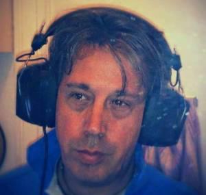 avatar_Marianone