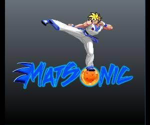 avatar_MatSonic