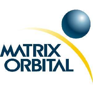 Matrixorbital